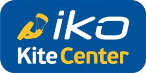 iko kite center