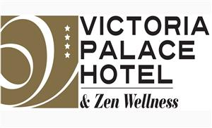 Victoria Palace Hotel